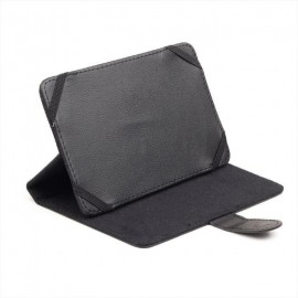 7 universal tablet cover Black