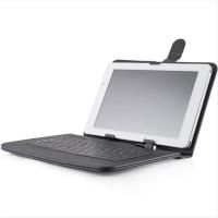 Logic LTK9 Keyboard Cover Black