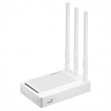 TOTOLINK N302R, 300Mbps Wifi N Router Mimo