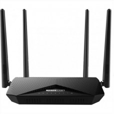 TOTOLINK A720R AC 1200 Dual Band Gigabit Wifi Router